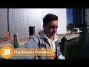 Дмитрий Партнягин Онлайн образование EasyBizzi Трансформатор и Трансформационное обучение Биткоин