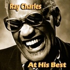 Ray Charles альбом Ray Charles At His Best