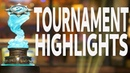 Best Tournament Moments of all Time Hearthstone