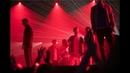 ПЕСНИ : Джей Мар, Terry, Plc, DanyMuse и НАZИМА - Новый Black Star