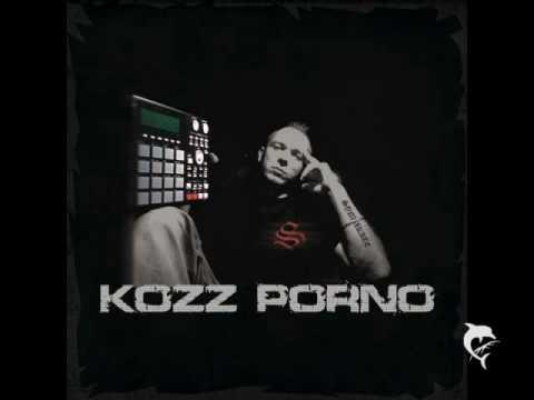 Kozz Porno - Bunt na karable
