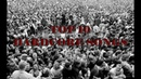 TOP 10 HARDCORE SONGS ТОП 10 ХАРДКОР ПЕСЕН
