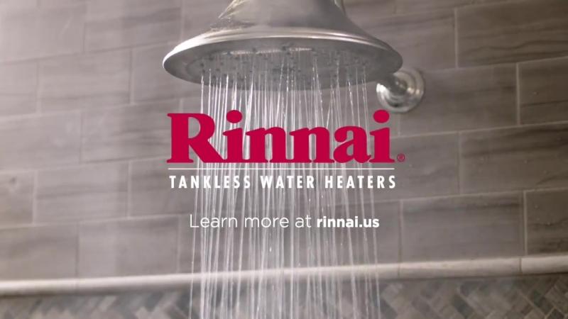 Котлы RINNAI от официального дилера КЛИМАТ-ГРУПП.РФ