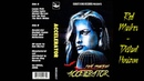 Red Marker - Accelerator - 03 Distant Horizon