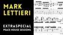 Mark Lettieri - Extraspecial Guitar Transcription
