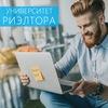 "УНИВЕРСИТЕТ РИЭЛТОРА - ""ПЕРСПЕКТИВА 24"""