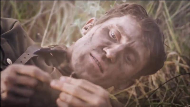 Блиндаж МИРОВЫЕ ВОЕННЫЕ ФИЛЬМЫ ютуб военный фильм бесплатно российский фильмы