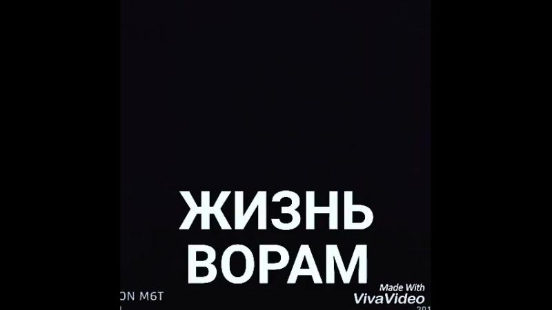 Mad_man_dez_BoNDJZBH-Op.mp4