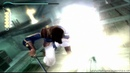 Prince of Persia The Sands of Time: las 48 nubes de arena!! 1/2 HD