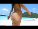 Melisa mendiny Beach