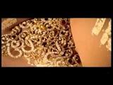 Sarah Brightman - Winter light (version 2)