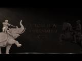 Europa Universalis IV- Dharma - Release Trailer (1)