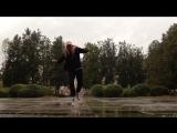 Hip-Hop 30s choreo,30s freestyle | Oksee