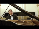 S.Rachmaninoff - two romances (piano transcription)