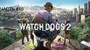Прохождения Watch Dogs 2 - Частъ 10 «МОБИЛЬНЫЕ МЕРТВЕЦЫ»