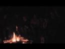 Увильды 2018 - Песни у костра - Король и шут -Кукла Колдуна - исполняет Павел Червяков