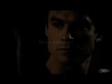 Damon &amp Elena Carnival of rust