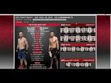 Прогноз и аналитика от MMABets UFC Fight Night 135: Джонсон-Фили, Гэджи-Вик. Выпуск №110. Часть 6/6