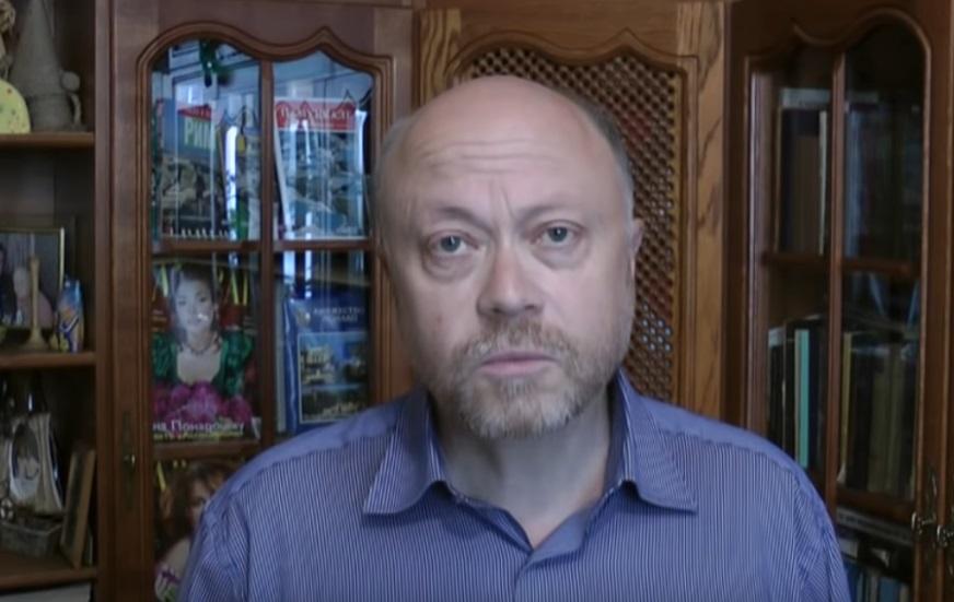 Дмитрий Травин. Как искоренить коррупцию в России