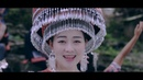 MV Laj Tsawb 邹兴兰 Xanadu《世外桃源》 Hmong New Music 2018 2019
