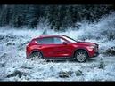 2019 Mazda CX-5 Genel bakış iç dış tasarım tanıtımı