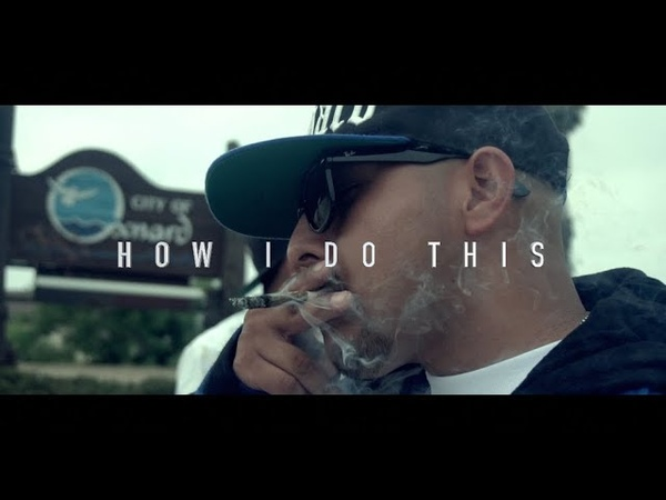 Rodo G How I Do This (Official Music Video) Directed By Dstructive Filmz