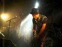 Phillip Laurence the band pranking Bruno Mars