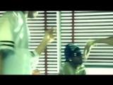 David Guetta feat. Chris Willis Kelly Thybaud - Love Is Gone