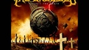 The Unguided - Inherit The Earth (8-bit)