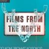 ФИЛЬМЫ СЕВЕРА: Films From The North в «Смене»