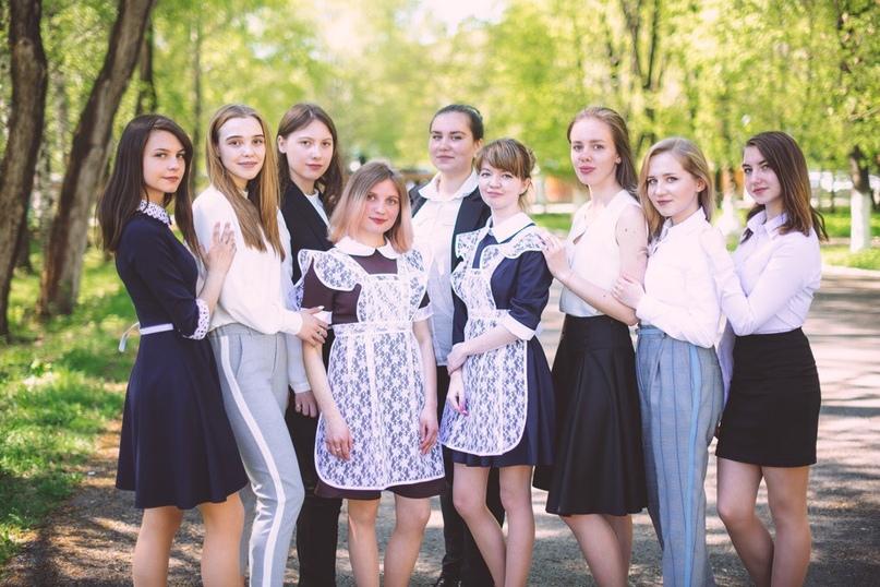 Екатерина Мурыгина | Москва