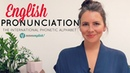 English Pronunciation Training | Improve Your Accent Speak Clearly