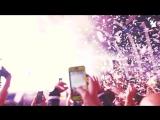Marco Lys feat. Gene Farris - Turn It Up