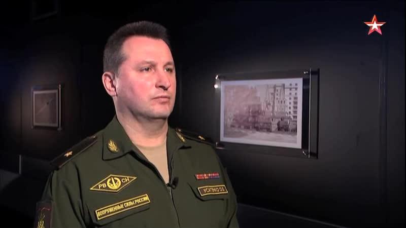 Эксперт раскрыл подробности о ходе испытаний ракеты «Сармат»