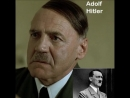 Characters From Downfall (Der Untergang) Their Real-Life Counterparts