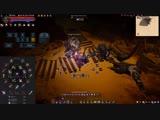 Black Desert - Темный рыцарь (5300 итемов в час Анакреон)