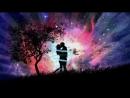 2Boys (Yogen) - Охи барои чи (music version).3gp