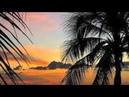 Chayanne - Isla Desnuda