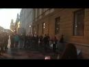 Асса Международная атмосфера питерских улиц