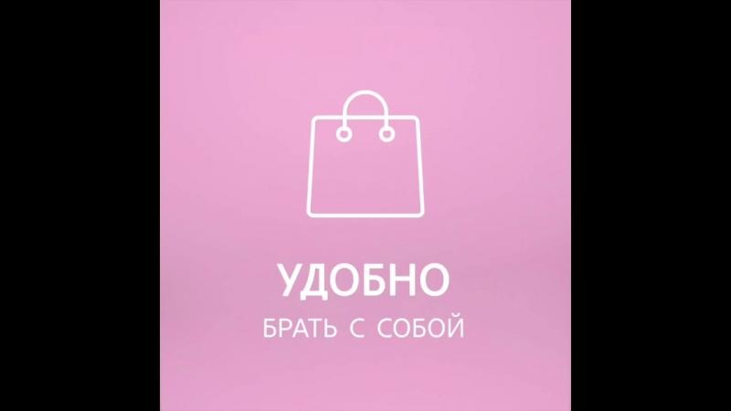молокоотсос hb-breastpump