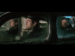 Морис Ришар (Maurice Richard) (2005)