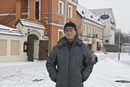 Михаил Задорнов фото #49