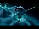 Kaspersky Lab Commercial 2018