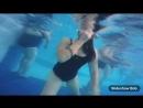 Екатеринбург аквапарк «Лимпопо»