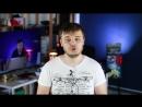 СБОРКА КОМПЬЮТЕРА НА AMD и INTEL PART 1 АВГУСТ 2017
