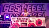 MELANIE C - DJ SET PT.2 (FESTIFEEL, LONDON, 6102018)