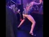 PornMemes 18+ секс, порно, геи, молодые, милф, анал, инцест, зрелые, би, лесби, MILF, БДСМ