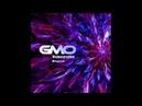 GMO Transform Official