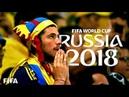 FIFA World Cup Russia 2018 Theme Song Official Video Saedul Rakib