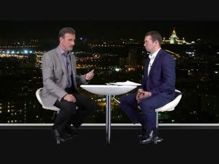 Судьба Художника - Владимир Горбик (часть вторая)
